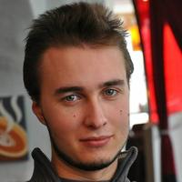 Дмитрий Бородин о Skyforge
