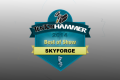 Skyforge: Best of show E3 2014