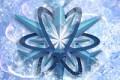 Снежное торжество начинается!
