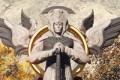 История мира: Кирис