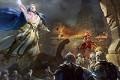 Битва пантеонов: торги начинаются!