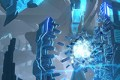 Обновление «Война механоидов» для PS4
